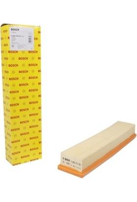 Bosch Hava Filtresi Sandero 0986TF0031