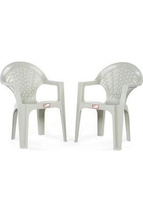 Bahce Sandalyesi Modelleri Ve Fiyatlari 33 Indirim
