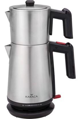 Karaca Keyfi Dem Çay Makinası