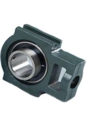 Hth Uct 204 Yataklı Rulman İç Çap 20 mm