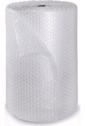 Simge Yapı Dekorasyon Baloncuklu Balonlu Naylon Pıtpıt Patpat Havalı Naylon 100Cmx100Mt