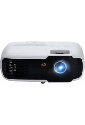 ViewSonic PA502XP 3500 ANSI lümen 1024x768 XGA 3D DLP Projeksiyon Cihazı