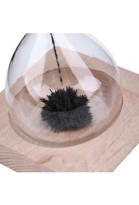 Tahtakale Dünyası Manyetik Kum Saati