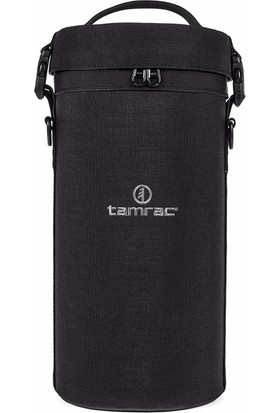 Tamrac Arc Zoom Lens Case