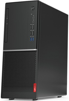 Lenovo V530 Intel Core i5 8400 4GB 1TB Freedos Masaüstü Bilgisayar 10TV0015TX