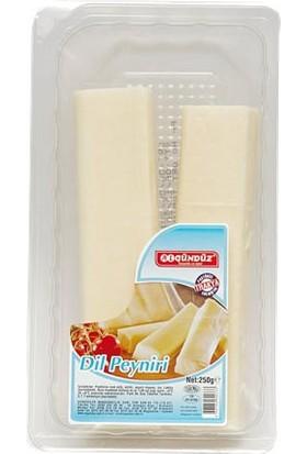 Algündüz Dil Peyniri 250 gr
