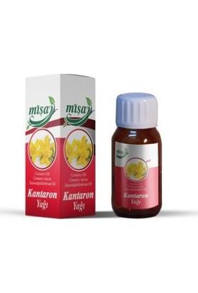 Mişa Kantaron Yağı 50 ml