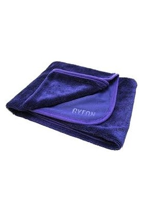 Gyeon Silk Dryer 70*90 Kurulama Havlusu