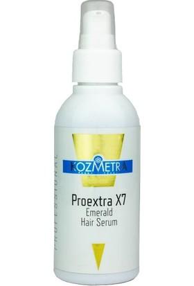 Kozmetra Proextra X7 Biotin Keratin Serum 150 Ml