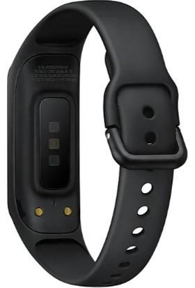 Samsung Galaxy Fit e - Siyah - SM-R375NZKATUR (Samsung Türkiye Garantili)