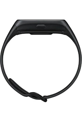 Samsung Galaxy Fit - Siyah - SM-R370NZKATUR (Samsung Türkiye Garantili)