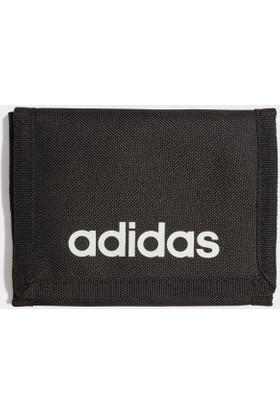 5377b69d6c14f Adidas Unisex Günlük Cüzdan Dt4821 Lın Core Wallet ...