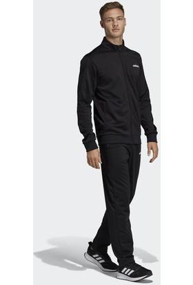 Adidas Erkek Günlük Eşofman Takımı Dv2470 Mts Basıcs