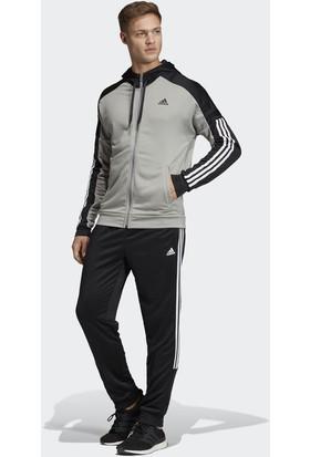 Adidas Erkek Günlük Eşofman Takimi Dv2452 Mts Game Time