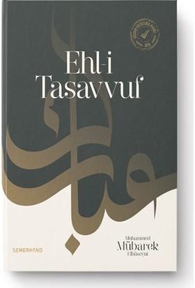 Ehli Tasavvuf - S. Mübarek El Hüseyni
