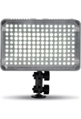 Aputure Amaran Al-160 Led Video Işık