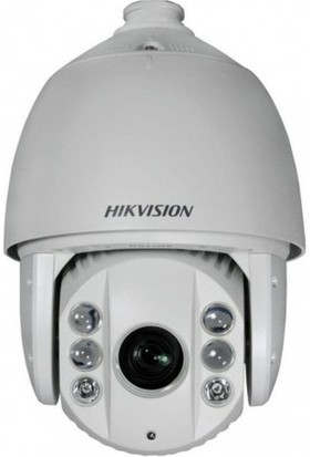 Hikvision NEI-P7232 2 Mp 32X Optik Zoom Ir Speed Dome Kamera