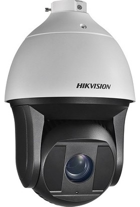 Hikvision NEI-P8236 2 Mp 36X Optik Zoom Ir Speed Dome Ip Kamera