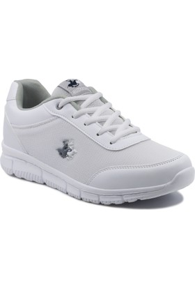 b57c564f80db1 Jagulep Buzkashi Erkek Günlük Ayakkabı 4 Renk 40-44