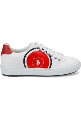 a6a83fd891071 Beyaz Sneakers Ayakkabı Modelleri ve Fiyatları & Satın Al - Sayfa 4