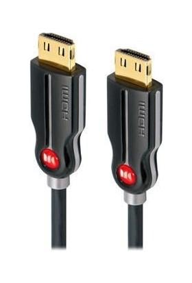 Monster Yüksek Performanslı HDMI Kablo 4K 3 122451-00