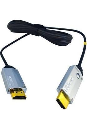 Monster Yüksek Hızlı HDMI Kablo 2m 2k/4k 1080P/2160P 140411-50