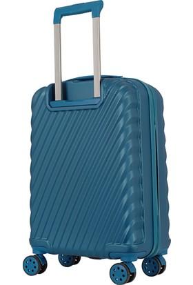1095ddec2e520 Fossil Bavullar Valizler ve Fiyatları - Hepsiburada.com