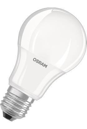 Osram 8.5 E27 Duy 2700K Gün Işığı LED Ampul