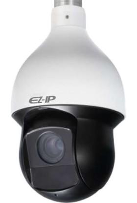 Ez-Ip PTZ-5230IR-N 2mp 4.5MM-135MM Lens 30X Zoom Starlight Ip Speed Dome