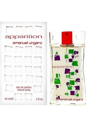 Apparition Emanuel Ungaro 90 ml Kadın Parfüm