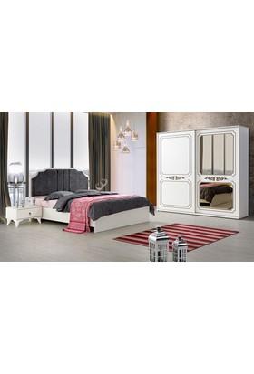 Yildiz Mobilya Yatak Odasi Takimlari Ve Fiyatlari
