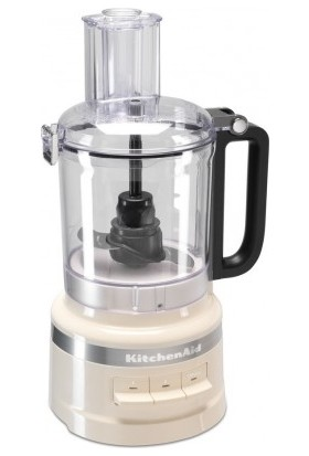 Kitchenaid Mutfak Robotu 2.1 Lt.almond Cream 5KFP0919.EAC