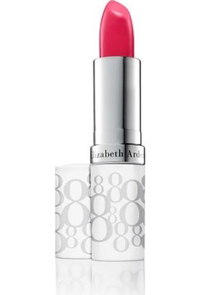 Elizabeth Arden Lip Protectant Stick Spf 15 - Blush 3.7gr