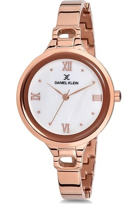 Daniel Klein 8680161751267 Kadın Kol Saati
