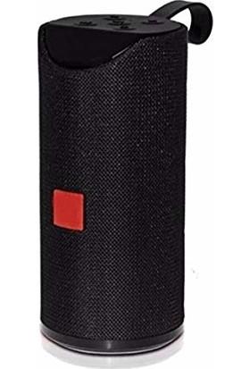 TG113 Bluetooth Speaker Hoparlör