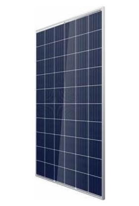 Lexron Güneş Paneli̇ 330W Poli̇kri̇stal Güneş Paneli̇ A Sınıfı Hücre Yapısı