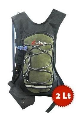 Outdoors Camel Bag 2lt. Su Çantası