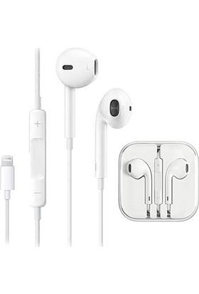 Hytech HY-XBK50 Bluetooth Kulak Içi Beyaz Mikrofonlu Kulaklık