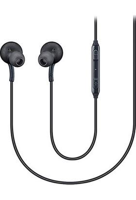 Hytech HY-XK20 Mobil Telefon Uyumlu Kulak Içi Siyah Mikrofonlu Kulaklık