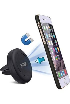 Hytech HY-XH05 Universal Mıknatıslı Telefon Tutucu