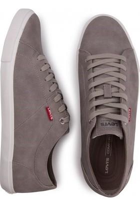 Levi's Erkek Ayakkabı Woods Jeans 38113-0073