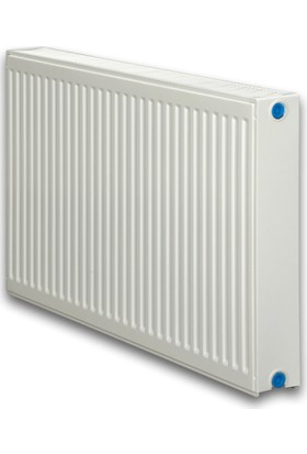 Termotekni̇k Klasi̇k Panel Radyatör Ti̇p 22 60 x 50 cm