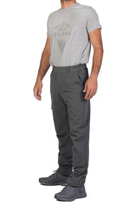 Exuma 118 3150 Erkek Antrasit Outdoor Pantolon