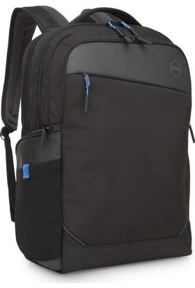 ddf3adfc7ff64 Dell 460-BCFH Professional 15.6