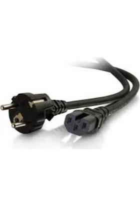 Cisco Eu Cisco CAB-9K10A-EU Power Cord 250VAC 10A Ceecee 7/7 Plug