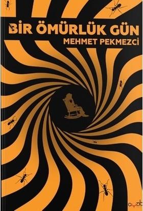 Bir Ömürlük Gün - Mehmet Pekmezci