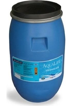 Aqualife Toz Havuz Klor %56'lık 50 kg