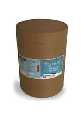 Aqualife Tcca %90 Stabil Aktif Granül Havuz Klor 50 kg