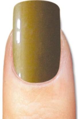 Elly Açık Yeşil Takma Tırnak 24 Lu -049