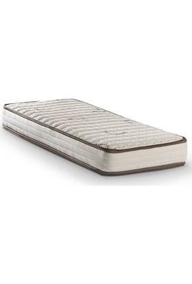 İdaş Goody Bebek Yatağı Yatak 80x130